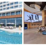 Hampton By Hilton Marjan Island Opens In Ras Al Khaimah,UAE