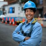 Con Edison Payment Programs Can Help Customers Emerge From Pandemic