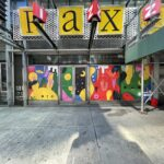 """Turning Vacant Storefronts Into Art Spaces: Tribeca Film Institute's """"Star"""" Initiative"""