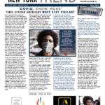 New York Trend NYC: July 22-28, 2021