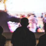 The Havana Film Festival NY Returns