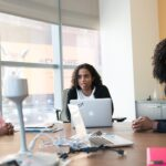 5 Tips To Ensure A Smooth Transition Back To The Office