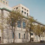 New-York Historical Society To Expand Its Home On Central Park West