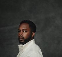"Metropolitan Opera Debuts ""Fire Shut Up in My Bones,"" First Performance Of An Opera By A Black Composer"