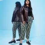 It's Here: Target's Fall Designer Collection – Rachel Comey, Victor Glemaud, Sandy Liang, Nili Lotan