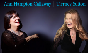 New Jersey Performing Arts Center Sept-Oct Jazz Line-Up Announced, Sponsored By TD Bank