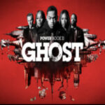 """""""Power Book II: Ghost"""" Returns With A Crisis of Conscience When Season Two Premieres November 21"""
