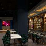 Atlantic City: Ocean Casino's $2.5M Venue, Nola's Bar & Lounge, to Launch This Fall