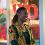HBO's INSECURE Returns For Fifth And Final Season October 24
