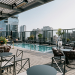 Fall Into Luxury At Viceroy Chicago