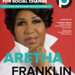 Bridge Philanthropic Consulting Honors the Queen of Soul Aretha Franklin's  Passion for Social Justice Deserves, 'Respect'