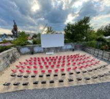 Rockaway Film Festival Runs Sept. 13-19