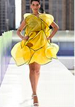 Flying Solo Hosted Biggest Show Ever This Fall, With More Than 110 Designers Showcasing Over 500 Looks From 25-PlusCountries
