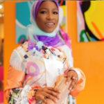 Celebrity Black Muslim Designer's Modest Fashion Movement