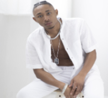 """Rising Singer-Songwriter-Producer Elijah Thomas Releases New Single, """"Toot It"""" Featuring Kove'"""